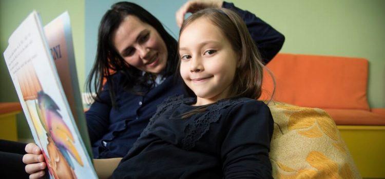 Savjeti stručnjaka SOS Dječjeg sela: djeca i koronavirus
