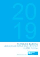 DSH-Financijsko_izvjesce-2019