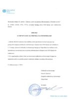 Odluka o imenovanju službenika za informiranje_ladimirevci