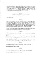 Statut_SOS DS Lekenik_2015