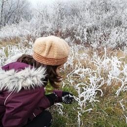 Nastavak planinarske sezone