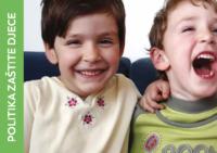 SOS DSH – Politika – zaštita djece