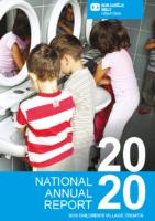 SOS godišnje izvješće 2020 ENG