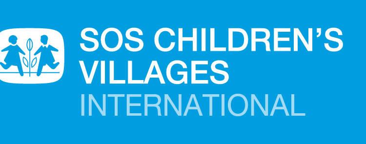 Odgovor međunarodne organizacije SOS-Kinderdorf International na propuste u zaštiti dječjih prava i sustavu upravljanja